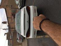 Picture of 1996 Pontiac Bonneville 4 Dr SSE Sedan, exterior