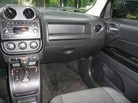Picture of 2016 Jeep Patriot Sport