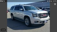 Picture of 2015 GMC Yukon XL 1500 SLT 4WD, exterior