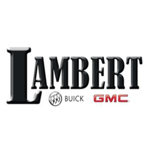 lambert buick gmc cuyahoga falls oh read consumer reviews rh cargurus com