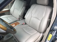 Picture of 2007 Lexus RX 350 FWD, interior, gallery_worthy