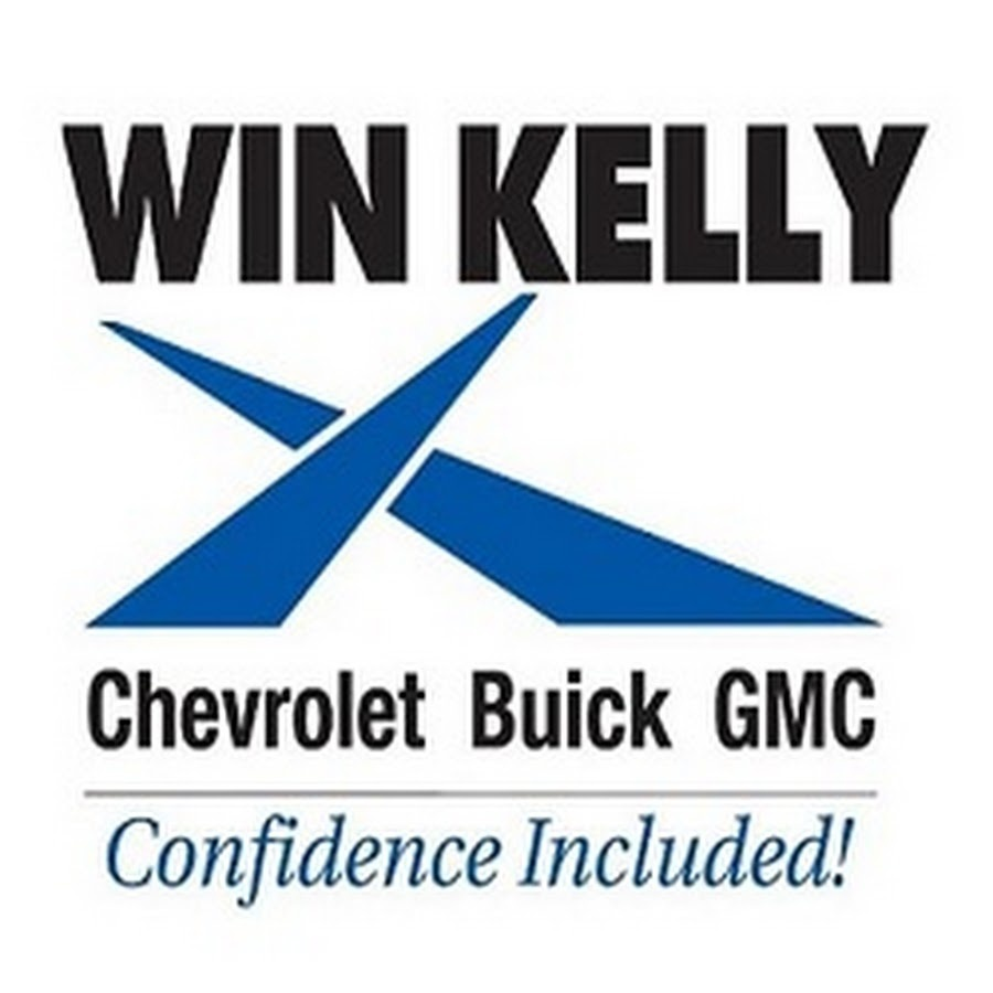 Win Kelly Chevrolet Buick GMC