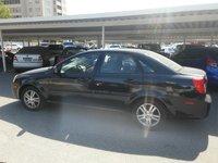 Picture of 2006 Suzuki Forenza Premium, exterior