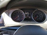 Picture of 2016 Volkswagen Golf SportWagen S, interior
