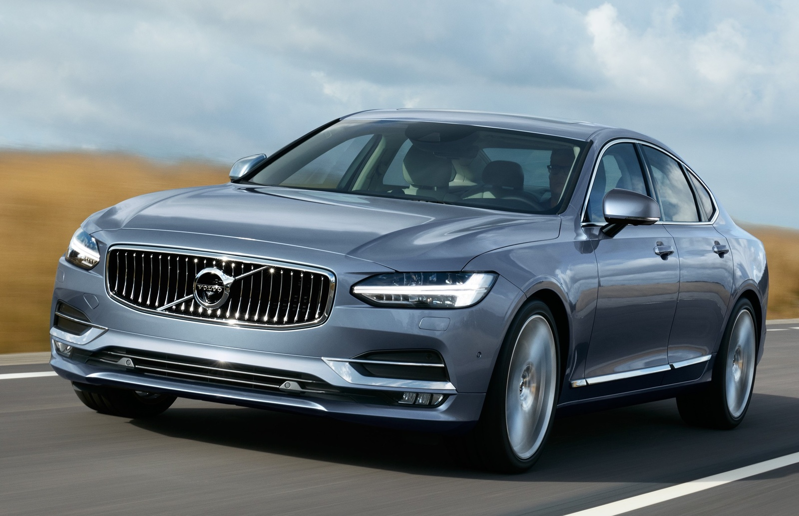 2018 volvo for sale. exellent volvo in 2018 volvo for sale 0