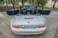 Picture of 2000 BMW Z3 M Convertible
