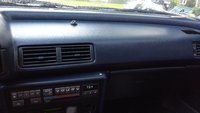 Picture of 1989 Toyota Celica GT Coupe, interior, gallery_worthy