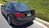 Picture of 2017 BMW 3 Series 330i, exterior