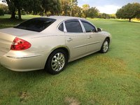 Picture of 2009 Buick LaCrosse CXL, exterior