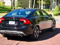 Picture of 2015 Volvo S60 T6 R-Design AWD, exterior