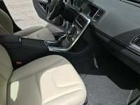 Picture of 2017 Volvo S60 T5 Dynamic, interior