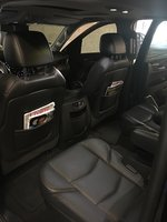 Picture of 2016 Cadillac Escalade ESV Luxury