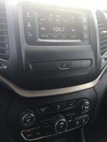 Picture of 2014 Jeep Cherokee Latitude
