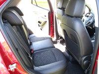 Picture of 2016 Buick Encore FWD, interior