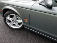 Picture of 2003 Jaguar S-TYPE R Base, exterior