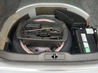 Picture of 2003 Jaguar S-TYPE R Base, engine, gallery_worthy