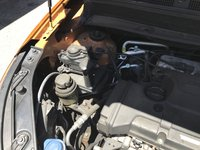 Picture of 2011 Kia Soul Sport, engine, gallery_worthy