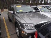 Picture of 2005 Buick Rainier CXL AWD, exterior