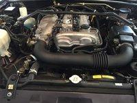 Picture of 2005 Mazda MX-5 Miata Base, engine