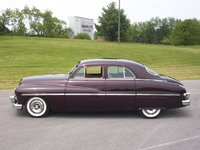 Picture of 1949 Mercury Eight, exterior, gallery_worthy