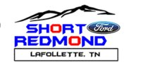 Short-Redmond Ford logo