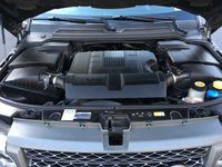 Picture of 2011 Land Rover Range Rover Sport HSE, engine, gallery_worthy