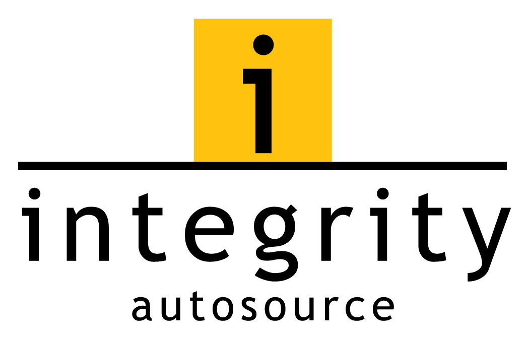 Integrity Autosource Inc St Paul Mn Read Consumer