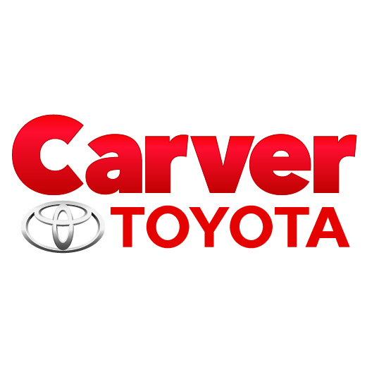 Carver Toyota - Taylorsville, IN: Read Consumer reviews, Browse Used