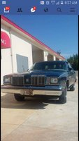 1979 Oldsmobile Cutlass Supreme Picture Gallery