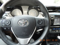 Picture of 2016 Toyota Corolla S Plus