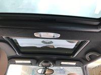 Picture of 2013 MINI Cooper Clubman John Cooper Works, interior