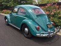 1964 Volkswagen Type 2 Overview