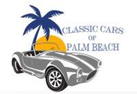 https://static.cargurus.com/images/site/2017/06/27/15/30/classic_cars_of_palm_beach_llc-pic-1837232973023205940-200x200.jpeg