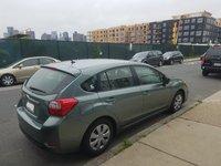 Picture of 2014 Subaru Impreza 2.0i Hatchback