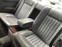 1988 Mercedes-Benz 300-Class - Interior Pictures - CarGurus