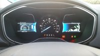 Picture of 2014 Ford Fusion Energi SE, interior, gallery_worthy