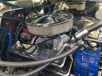 Picture of 1988 GMC Sierra C/K 2500, engine, gallery_worthy