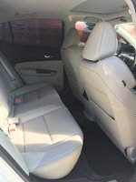 Picture of 2015 Acura TLX Base w/ Tech Pkg