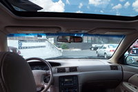 Picture of 1999 Toyota Camry CE