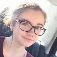 Alexandria Keaveney