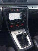 Picture of 2007 Audi S4 Quattro