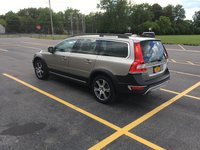 Picture of 2015 Volvo XC70 2015.5 T6 AWD, exterior