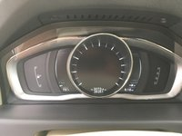 Picture of 2015 Volvo XC70 2015.5 T6 AWD, interior