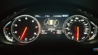 Picture of 2013 Audi A8 L 3.0T