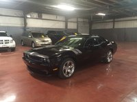 Picture of 2013 Dodge Challenger R/T Plus