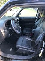 Picture of 2016 Jeep Patriot Latitude 4WD