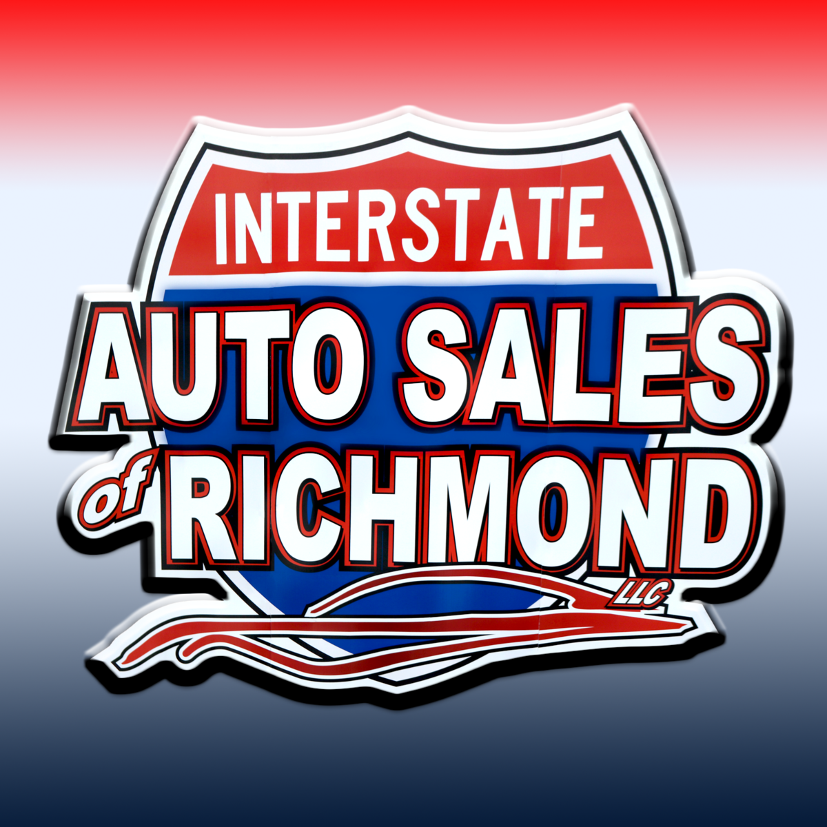 Interstate Auto Sales Of Richmond, LLC