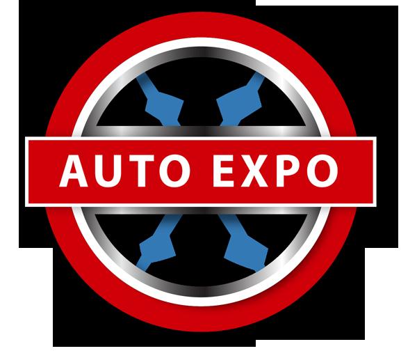 Auto Experts - Great Neck, NY - yelp.com