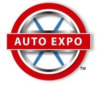 Auto Expo of Great Neck, NY | Long Island New & Used Car ...