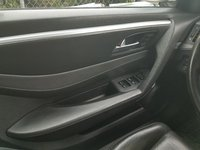 Picture of 2010 Acura ZDX SH-AWD with Technology Package, interior, gallery_worthy